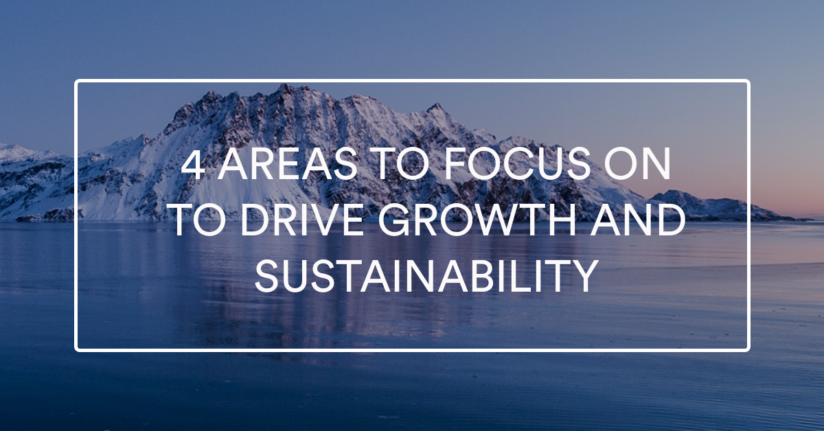4-areas-to-focus-on-to-drive-growth-and-sustainability-1