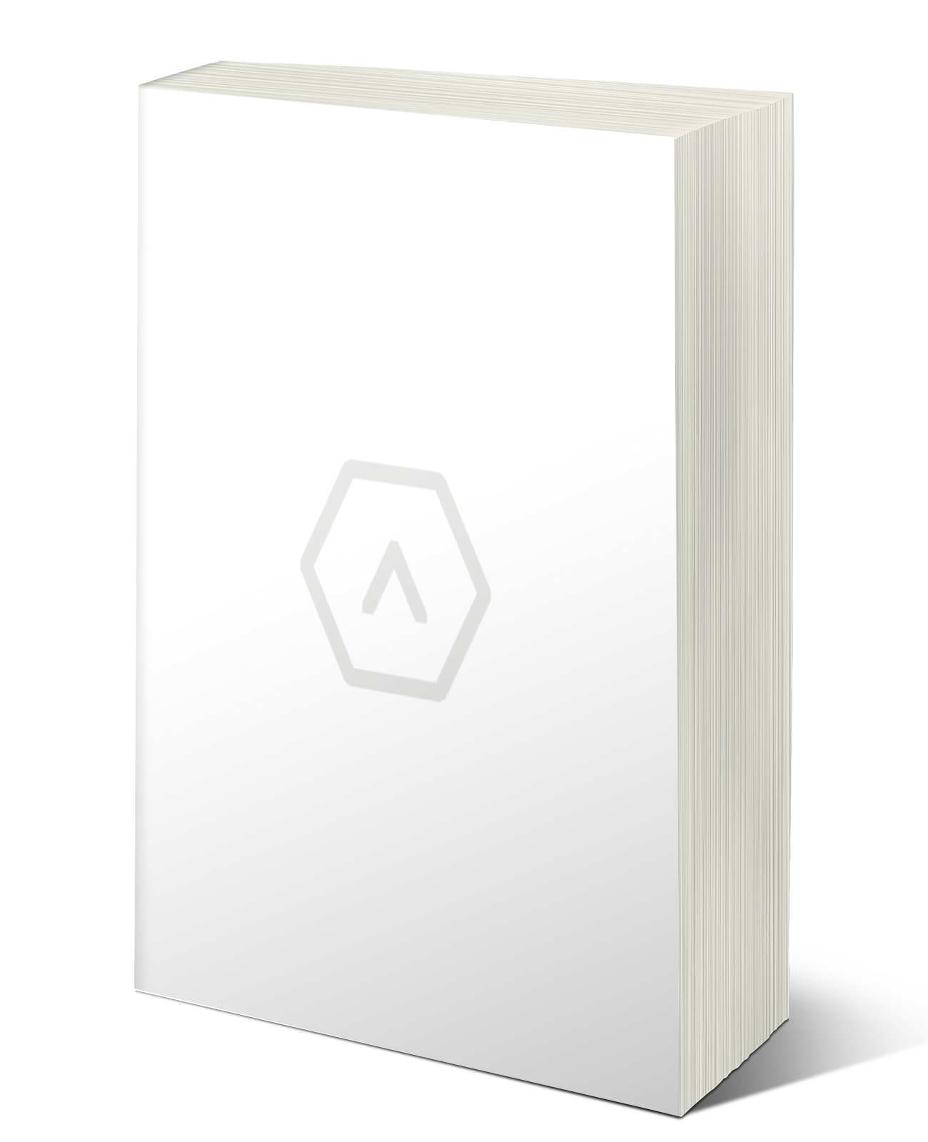 AKBM_CTA_Brand Book_3D Book_v1