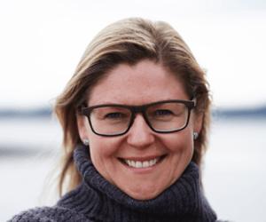 AKBM_Katrin Berntsen