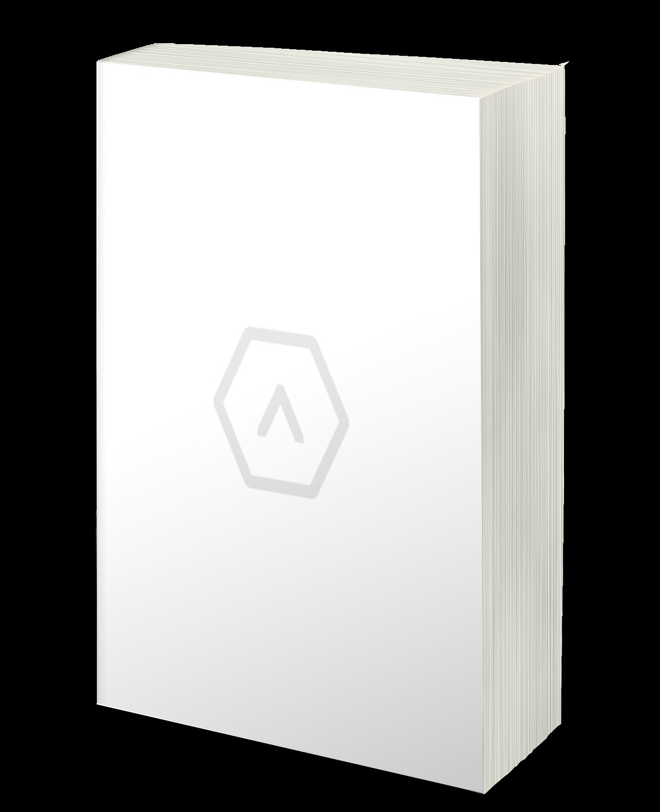 Brand_Book_CTA_Book