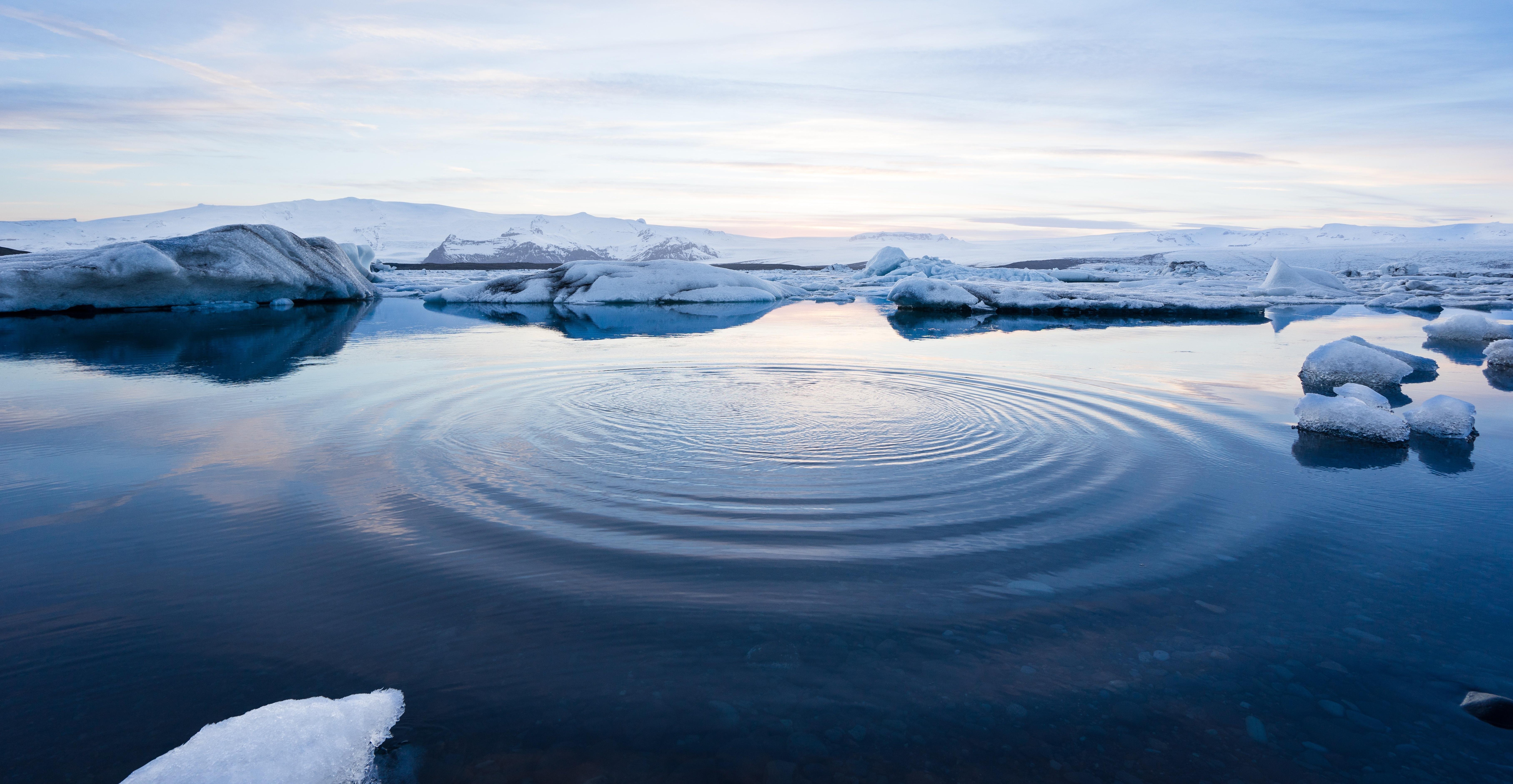 antarctica-cropped.jpg