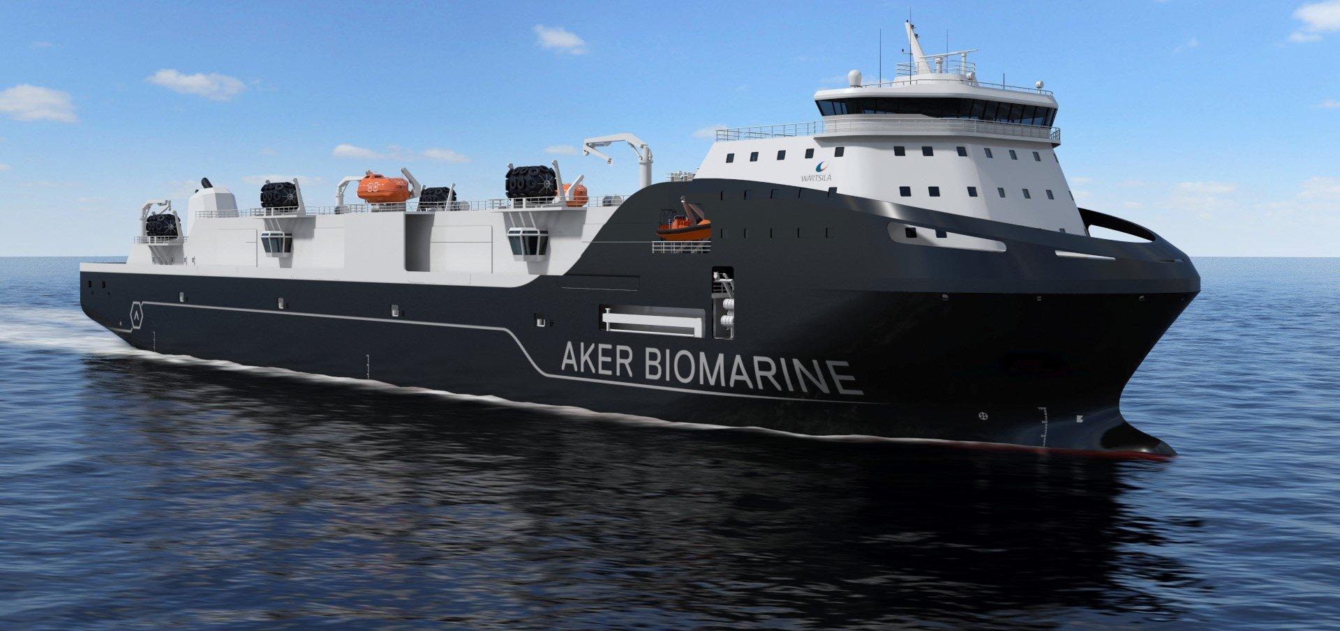 Aker BioMarine vessel 2 (2)