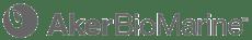 AkerBioMarine Logo
