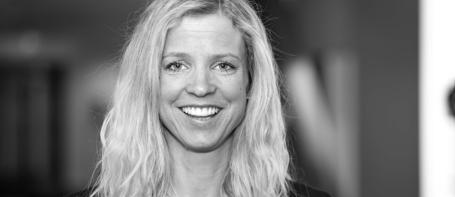 Kristine Hartmann