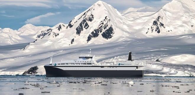 Krill-vessel_closer-768x374.jpg