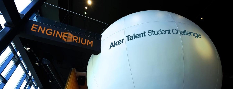 Aker_Talent_Student_Challenges 1.jpg