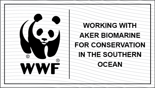 Aker Biomarine wwf partner tab_horz - 2-tp.png