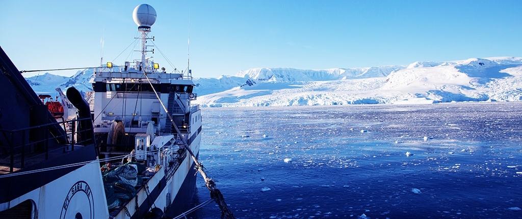 Antarctic_2016_14-216648-edited.jpg