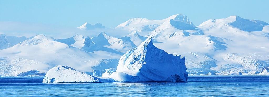 Antarctic_2016_213-515548-edited.jpg