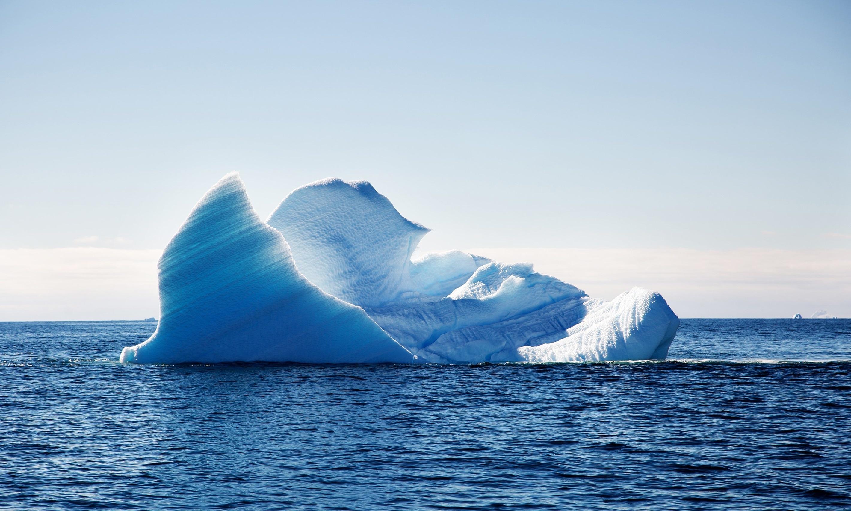 Antarctic-picture-iceberg.jpg