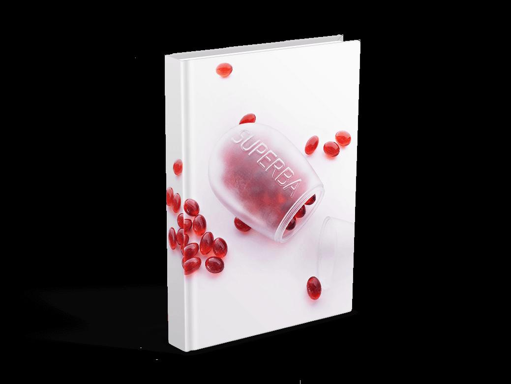 CTA-Superba- book-SpotnetEboook-tp.png