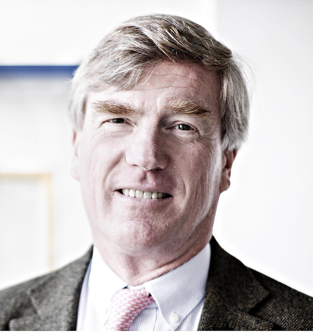 prof dr Clemens von Schacky.jpg