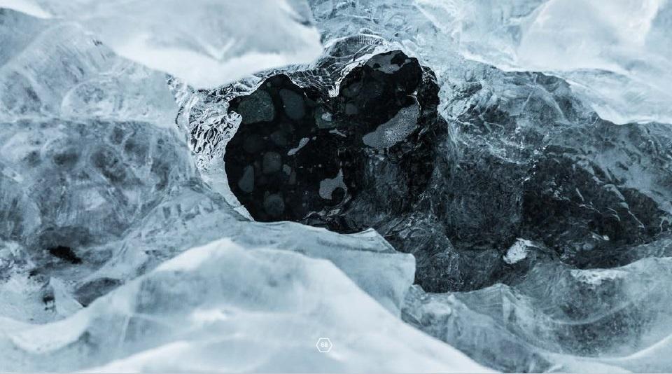 Ice_heart.jpg