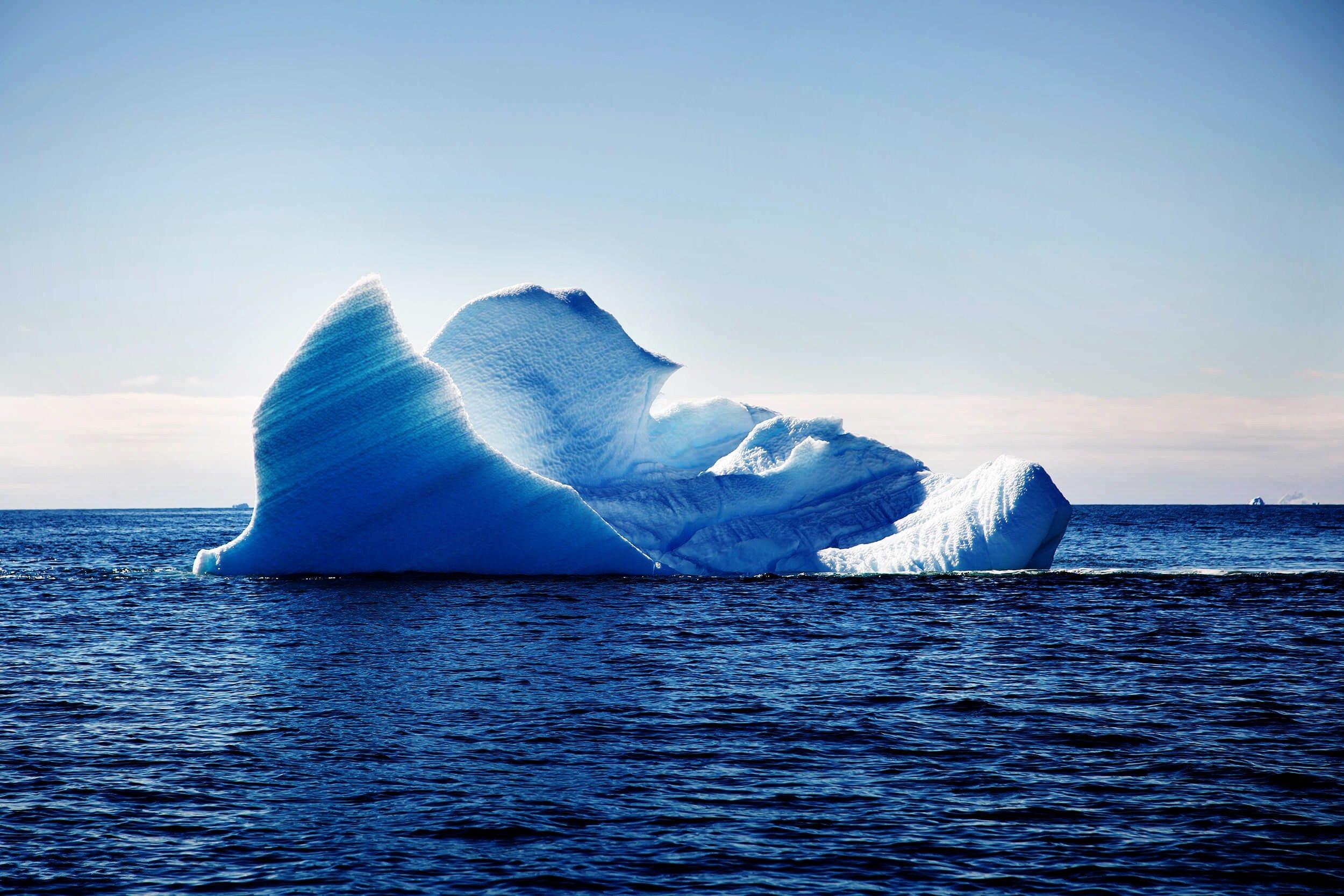 Iceberg 19 bs tinypng.jpg