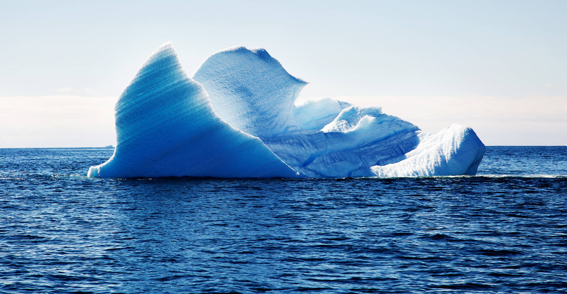 Iceberg 19 bs-v3 tpng.jpg