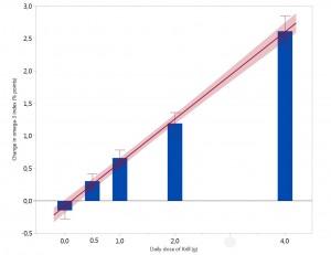 Omega-3-index-high-res