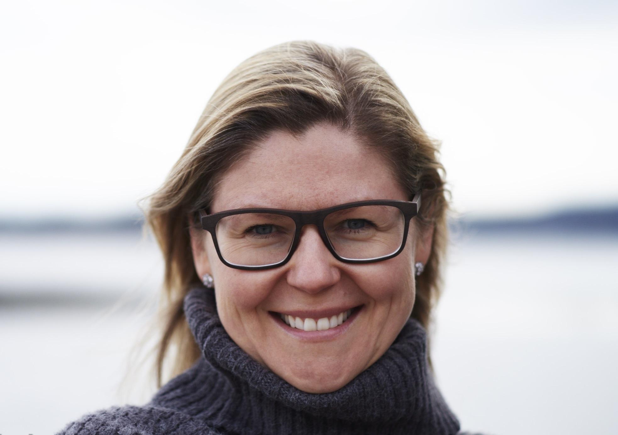 Katrin Berntsen.jpg