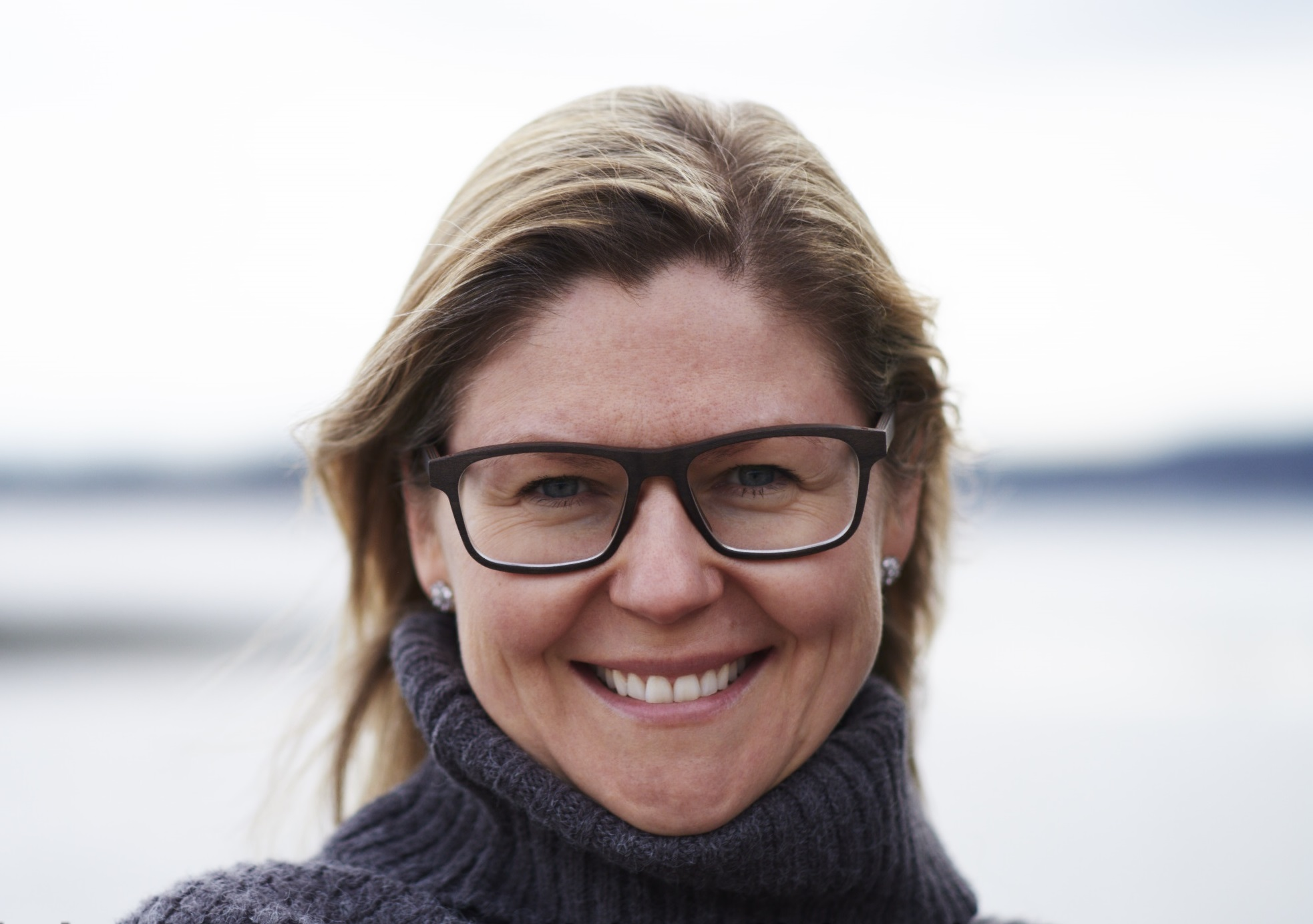 Katrin-Berntsen