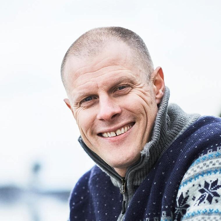 Matts Johansen Aker Biomarine CEO.jpg