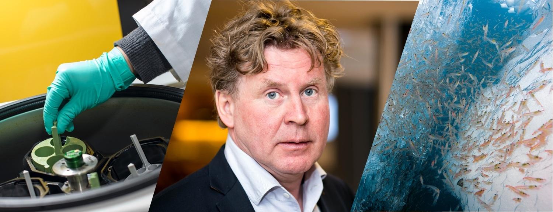 Niels Hoem and Krill.jpg