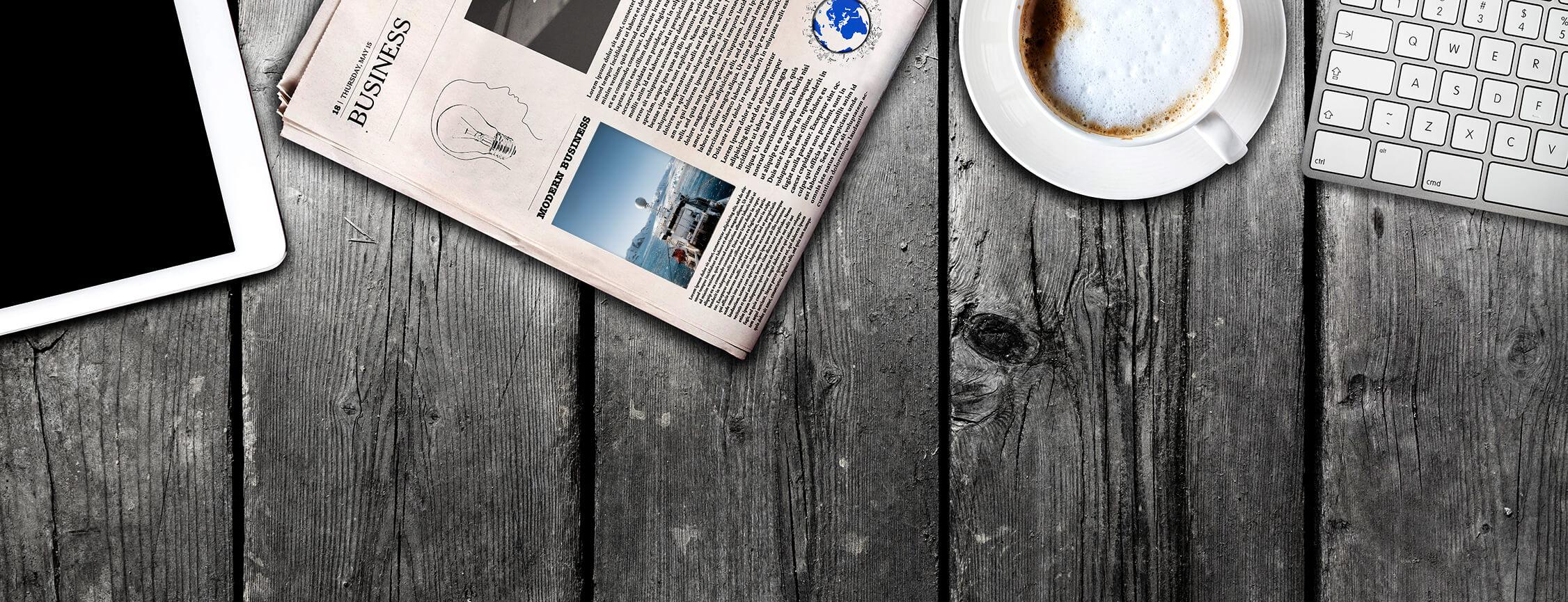 Press-releases-aker-biomarine-v2-1.jpg