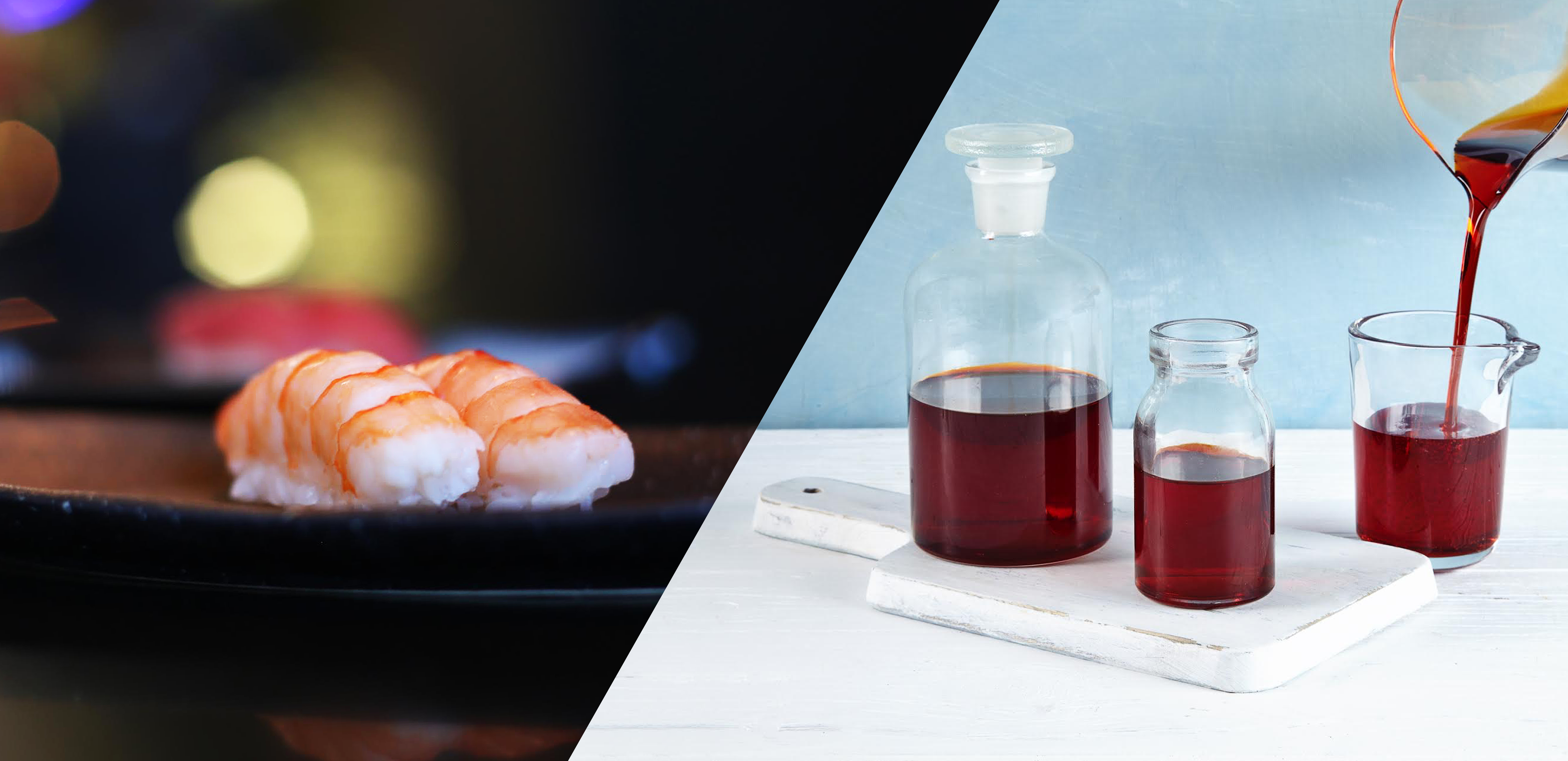 Astaxanthin krill oil and shrimp