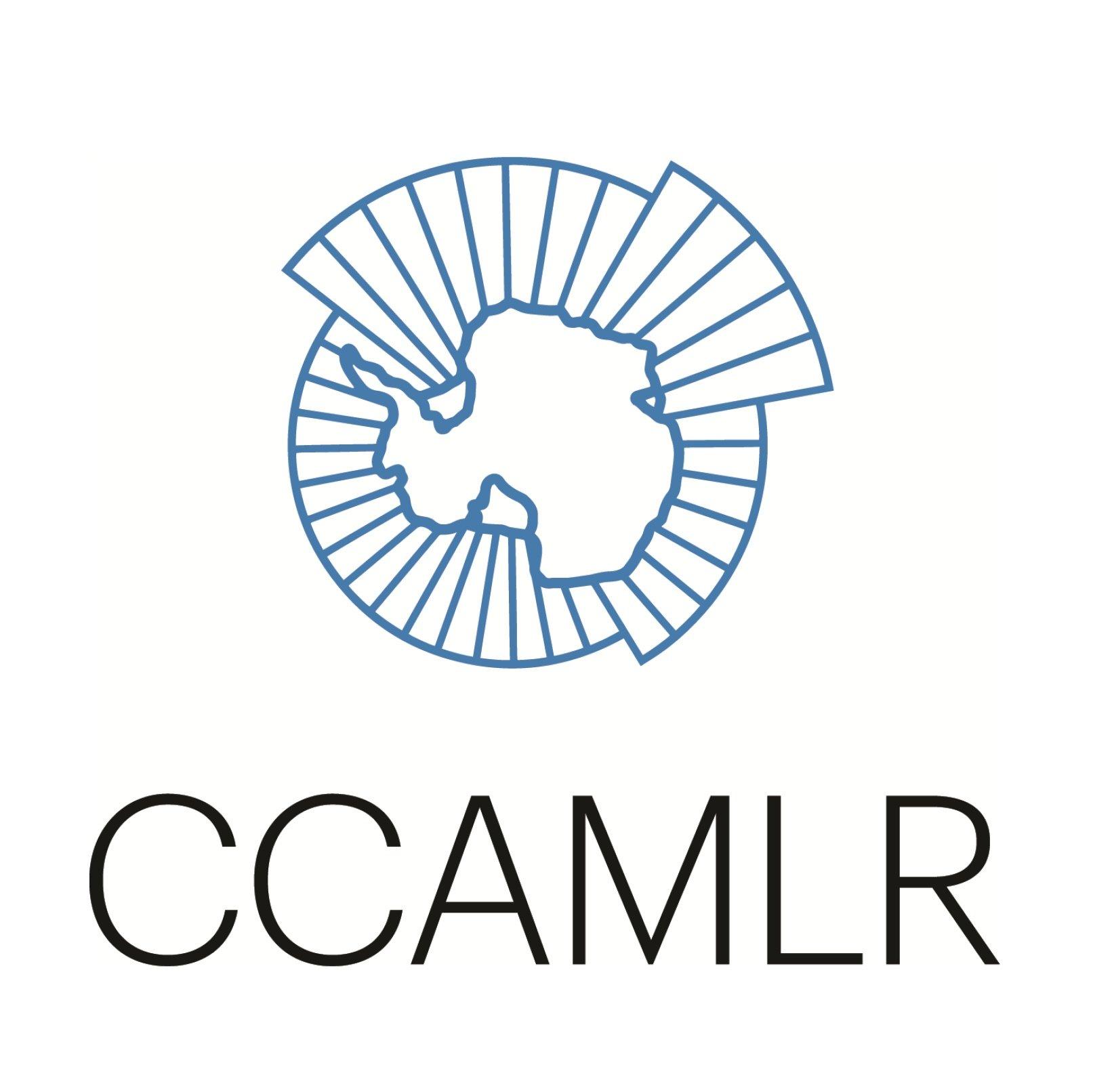 CCAMLR.jpg