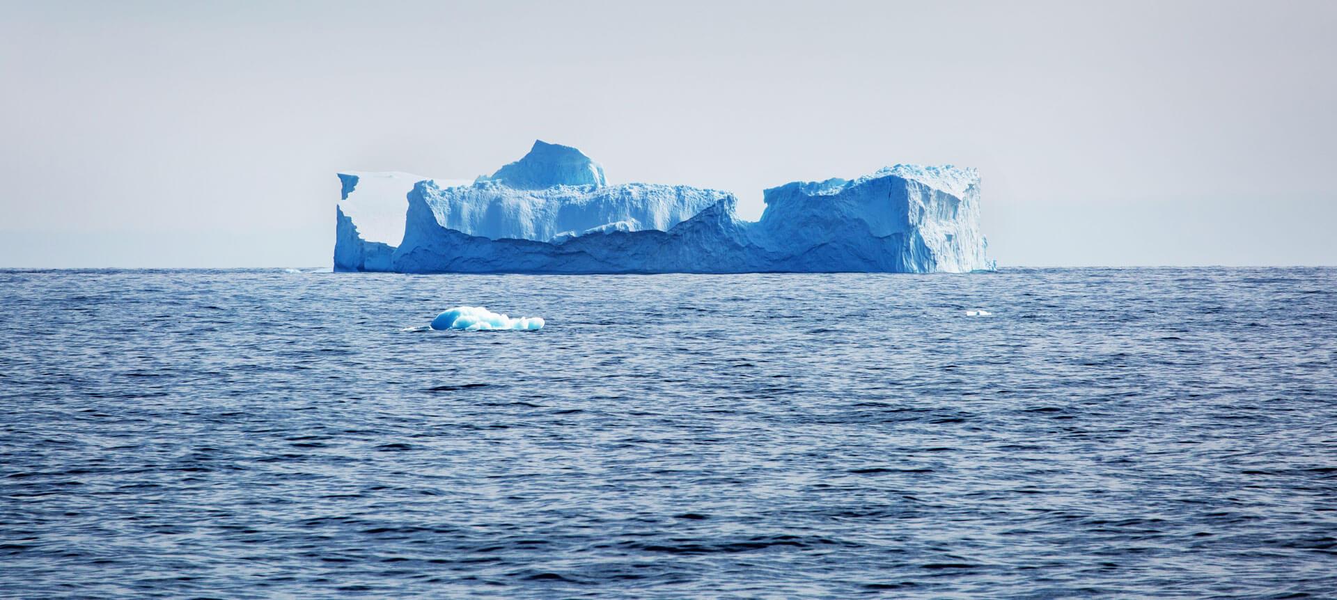 Antarctic-1.jpg