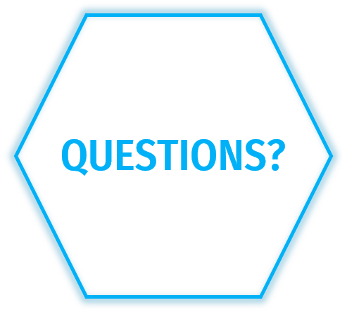 Questions_1