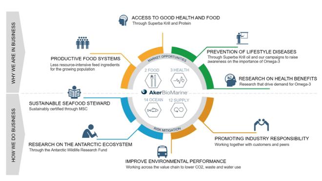 SDGs-graph