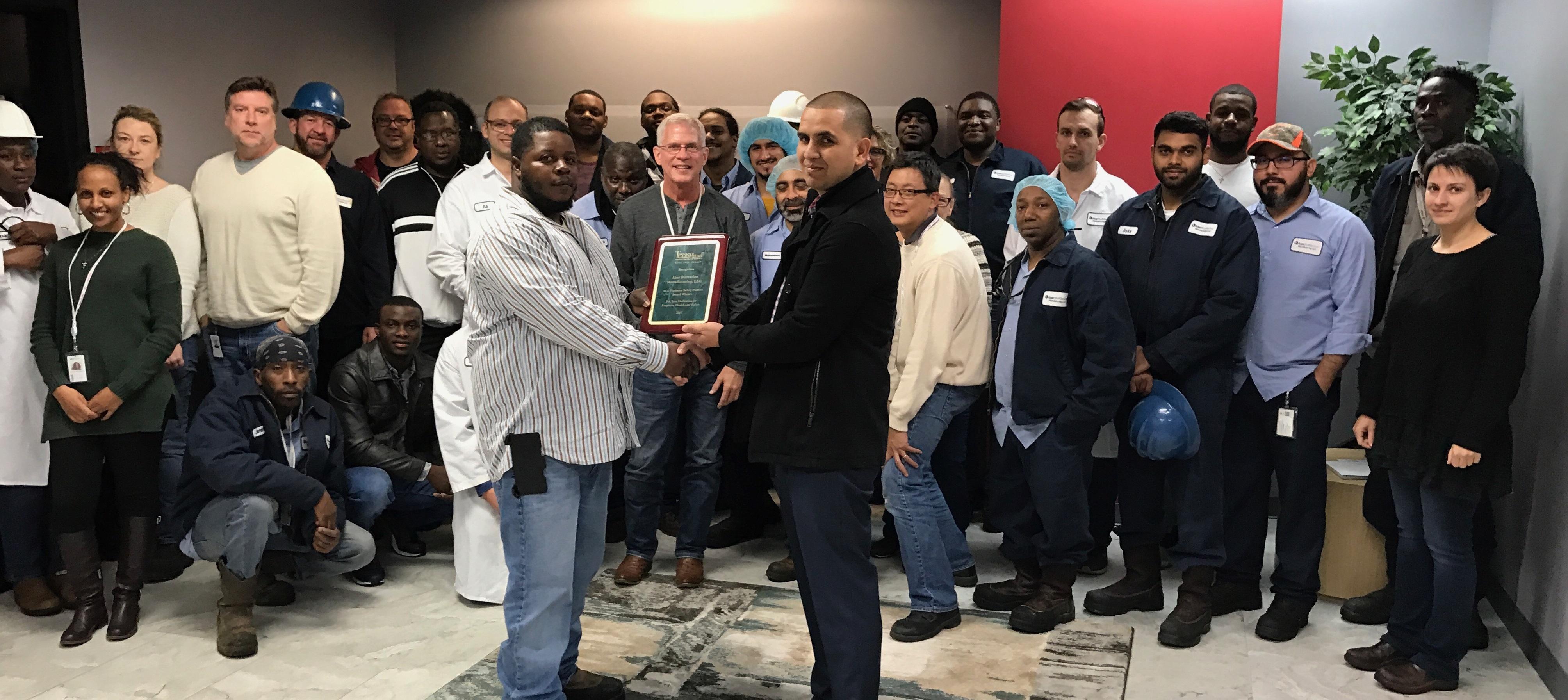 Safety Award AKBM US.jpg