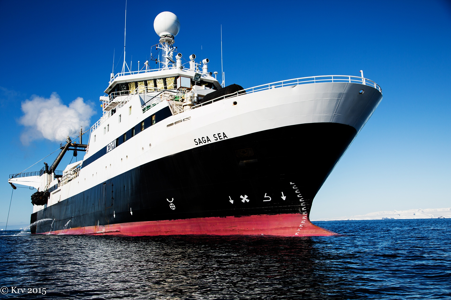 SagaSea-vessel-AkerBiomarine-Saga Sea 24-bs.jpg