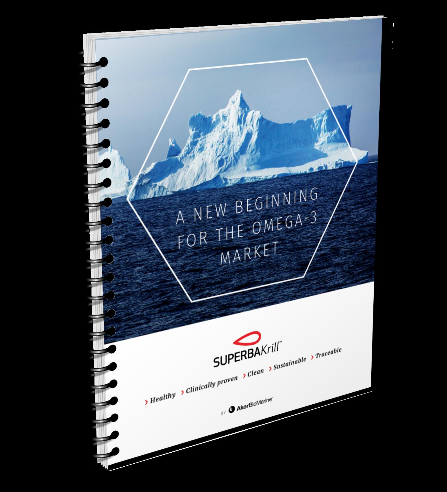 Superba-krill-brochure-book-cta
