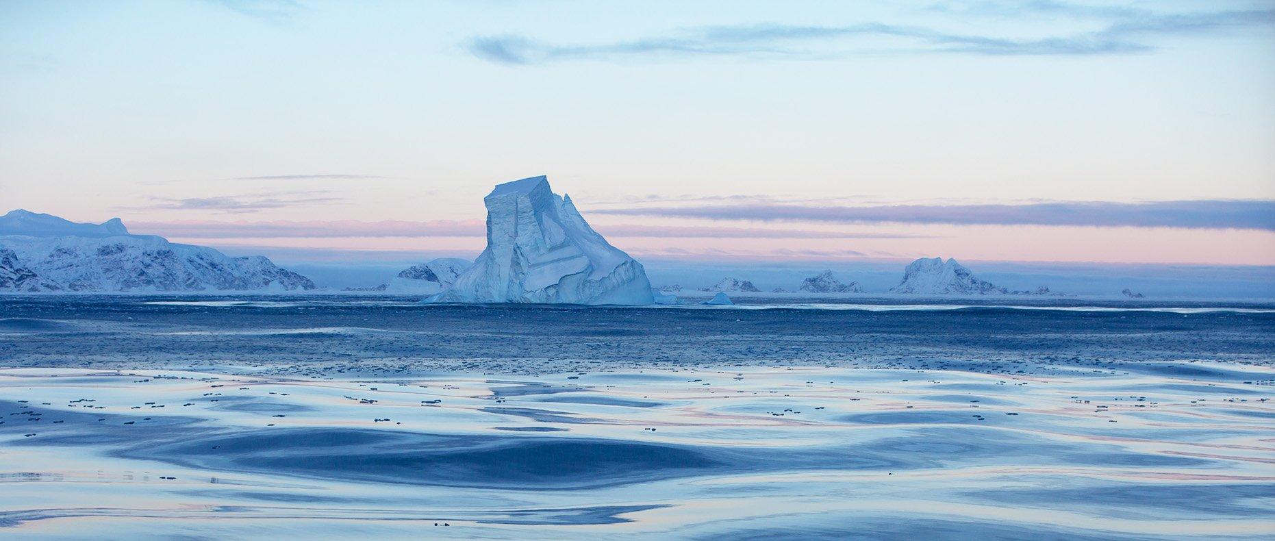 Antarctica Jun & July 2018_71-1