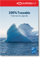 100_traceable_from_sea_to_capsule.png