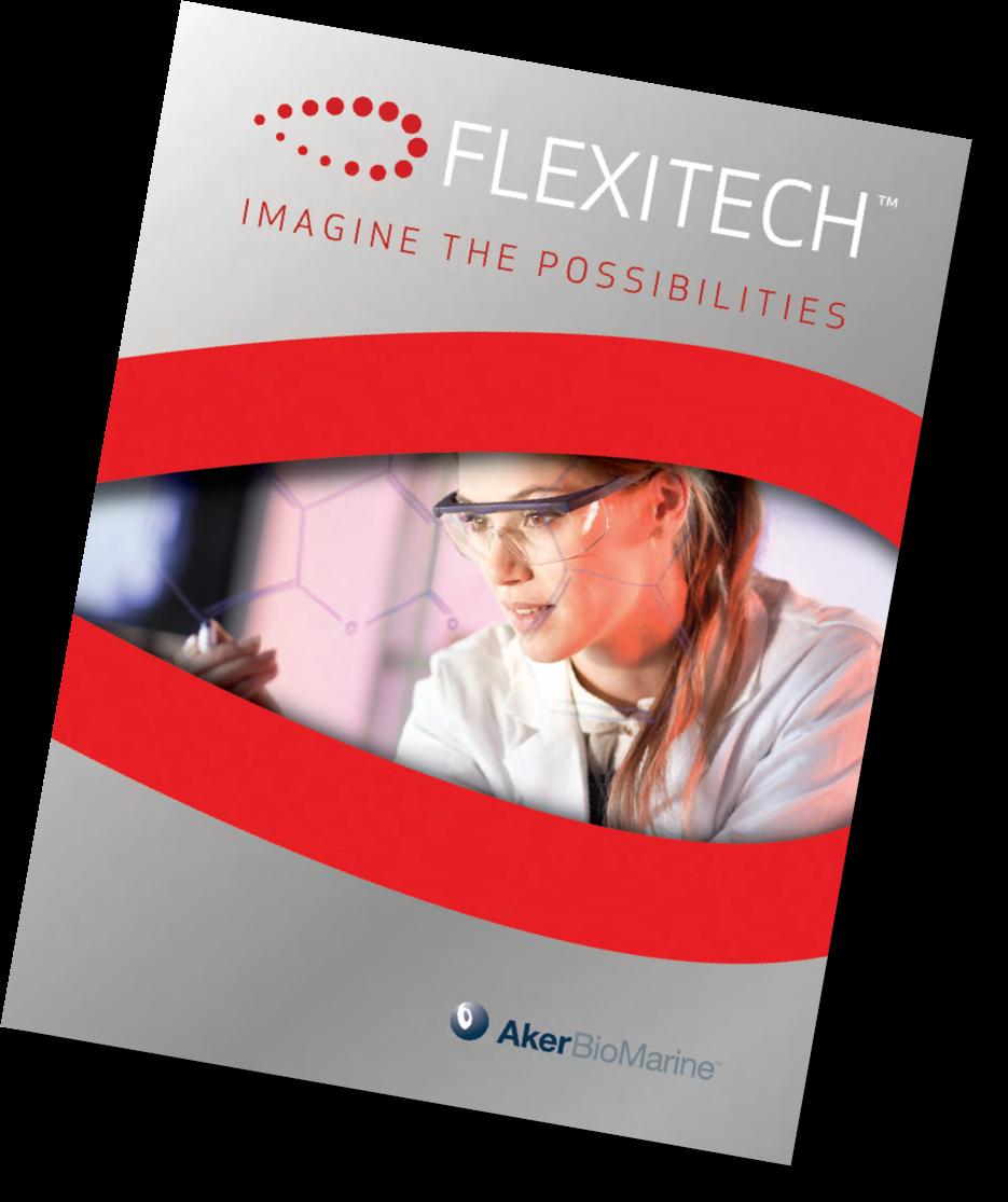 flexitech_imagine_the_possibilities.png
