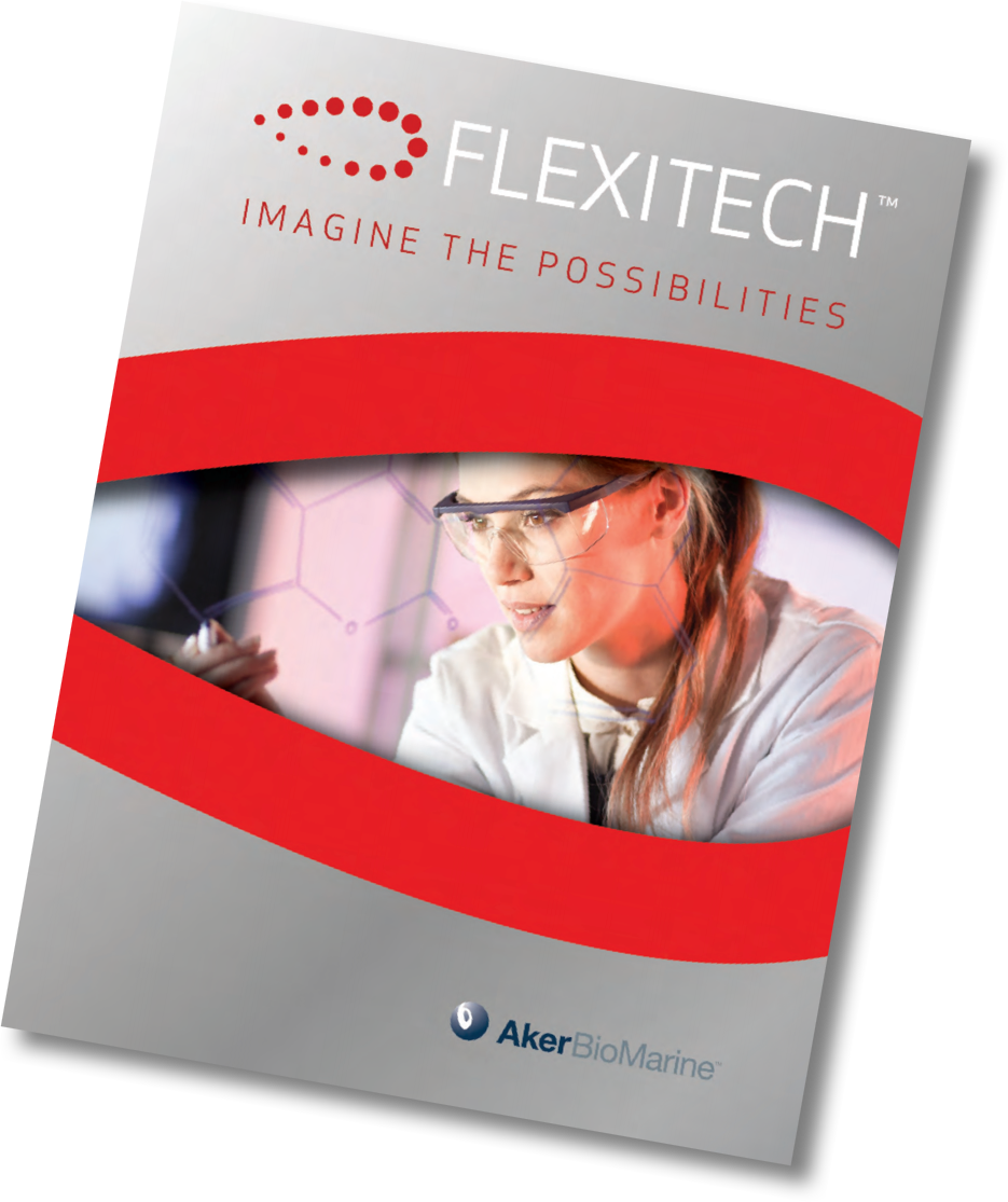 flexitech_imagine_the_possibilities.png