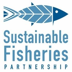 Sustainable fisheries partnerships.jpg