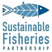 Sustainable fisheries partnerships.jpg