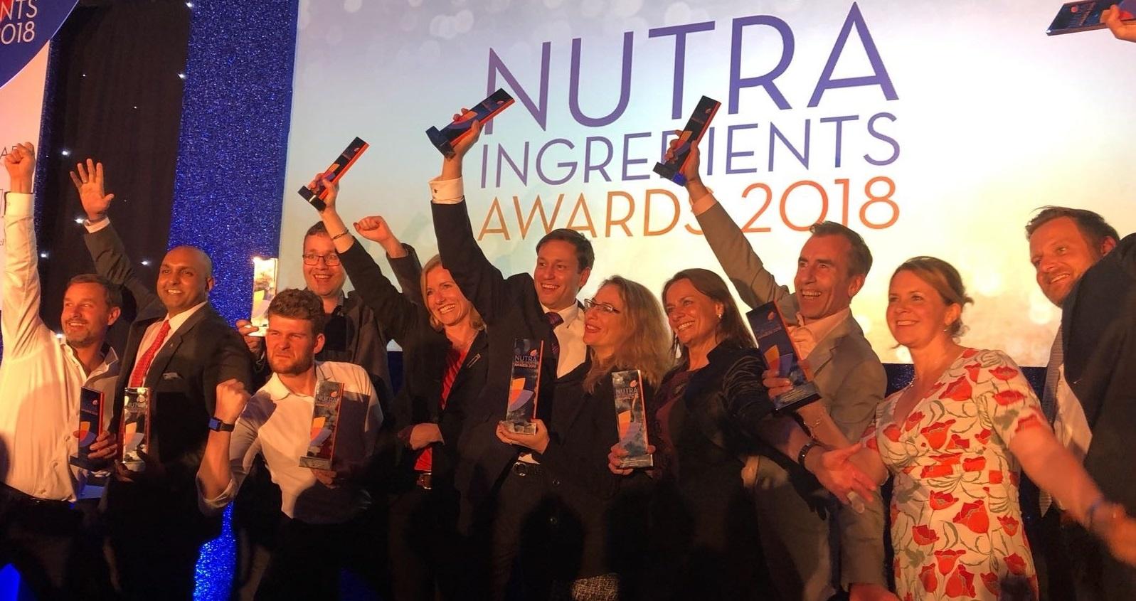 Winners - Nutraingredients awards-1.jpg
