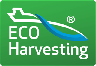 eco-harvesting.png