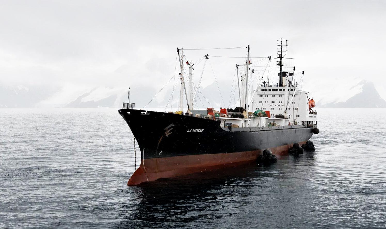 la-manche-vessel-severinsson-bs.jpg