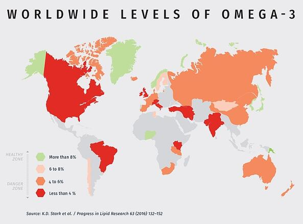 omega-3-index-map2