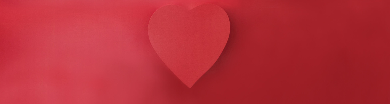 superba-heart-health-benefits-omega-3-index-v2-tp.jpg