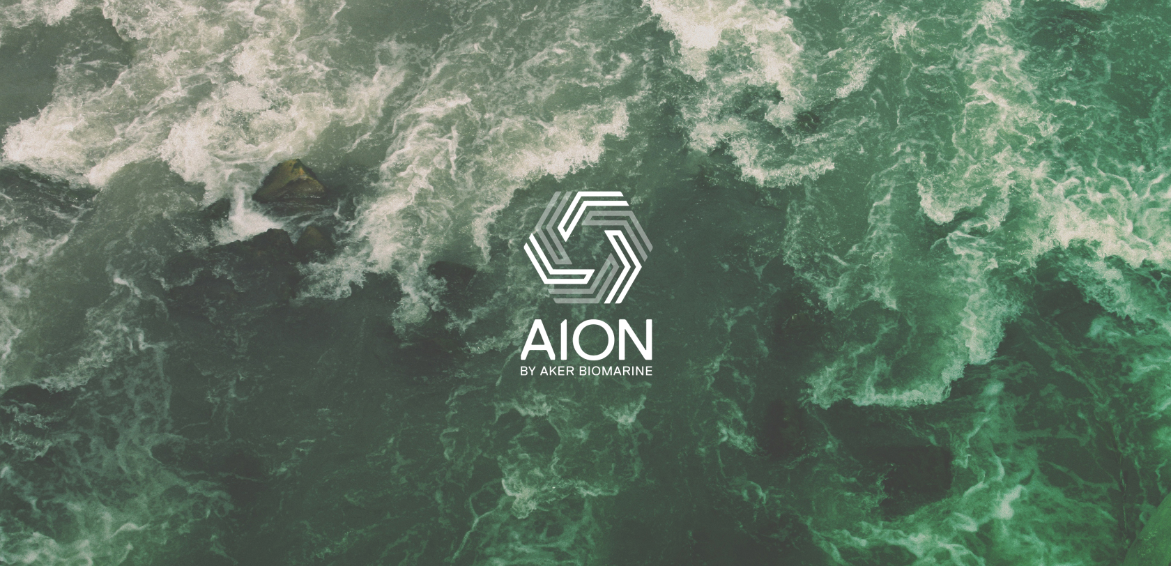 Aion-Hero - Desktop