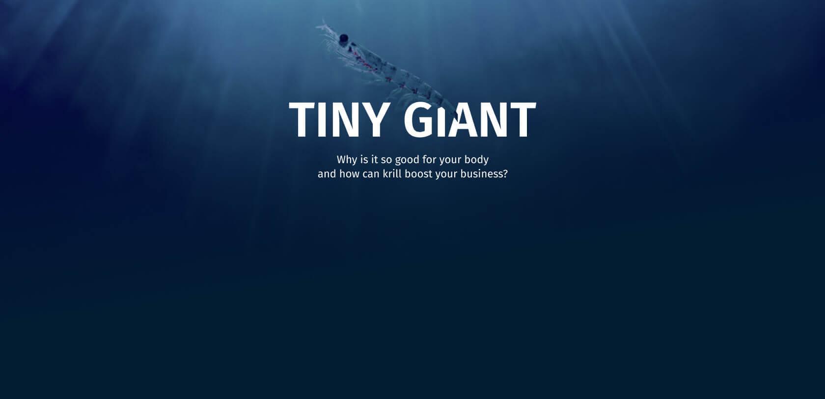 Tiny Giant - Desktop (1)