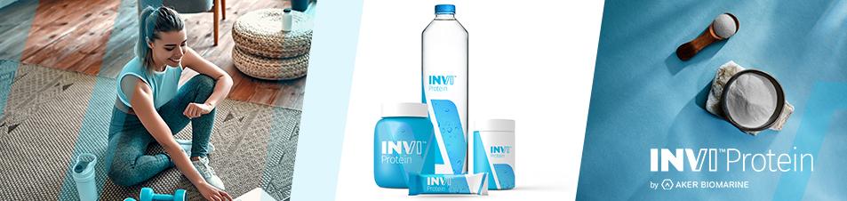invilower banner1-1