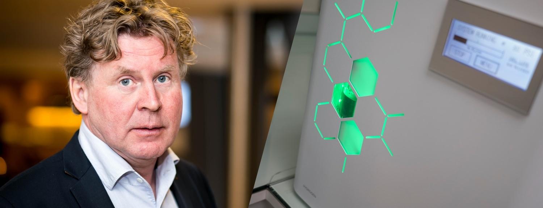 Niels Hoem 3