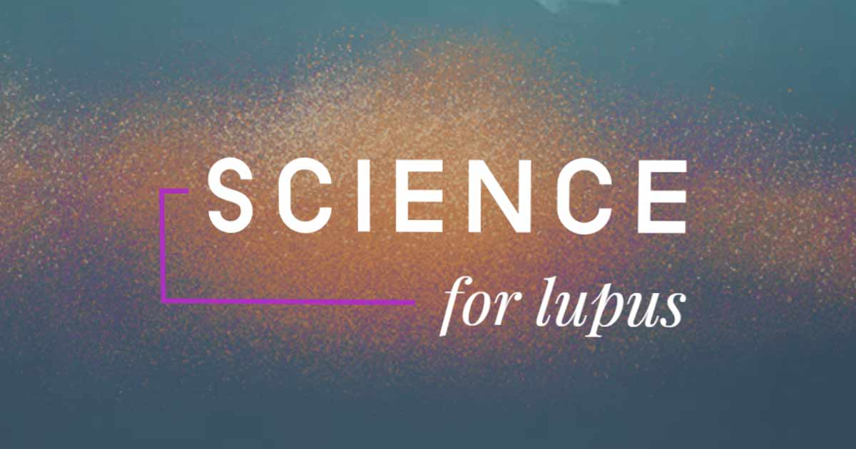 lupus_share